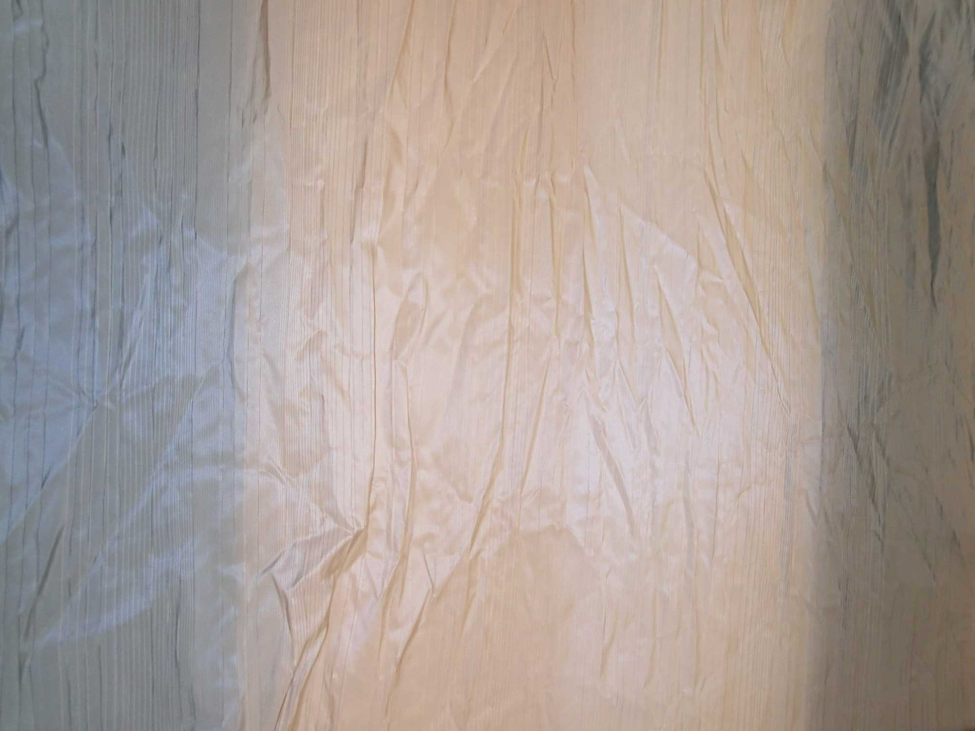 Gardinen deko gardinen meterware g nstig kaufen for Tapeten restposten