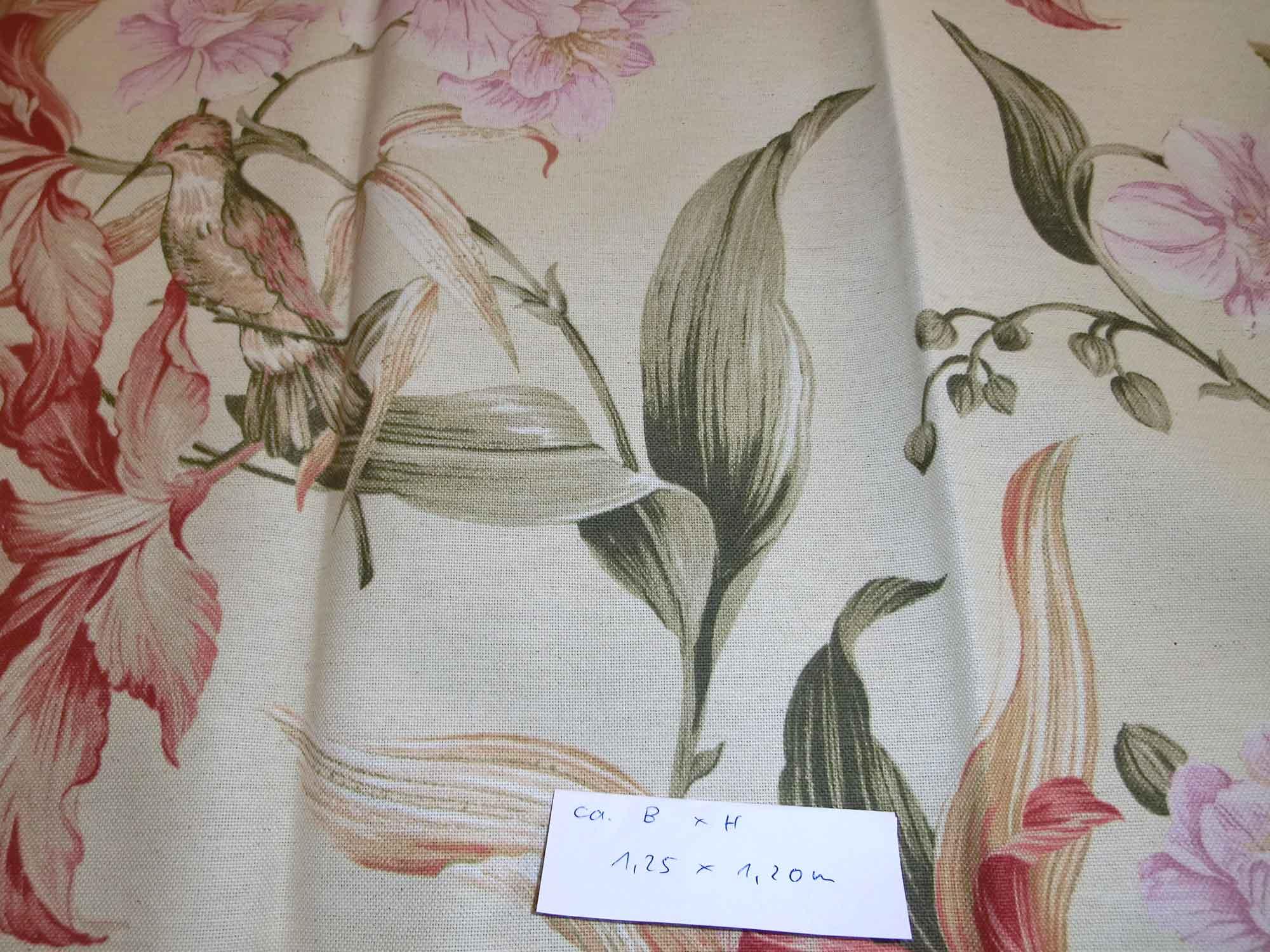 gardinen deko g nstig gardinenstoffe kaufen gardinen dekoration verbessern ihr zimmer shade. Black Bedroom Furniture Sets. Home Design Ideas