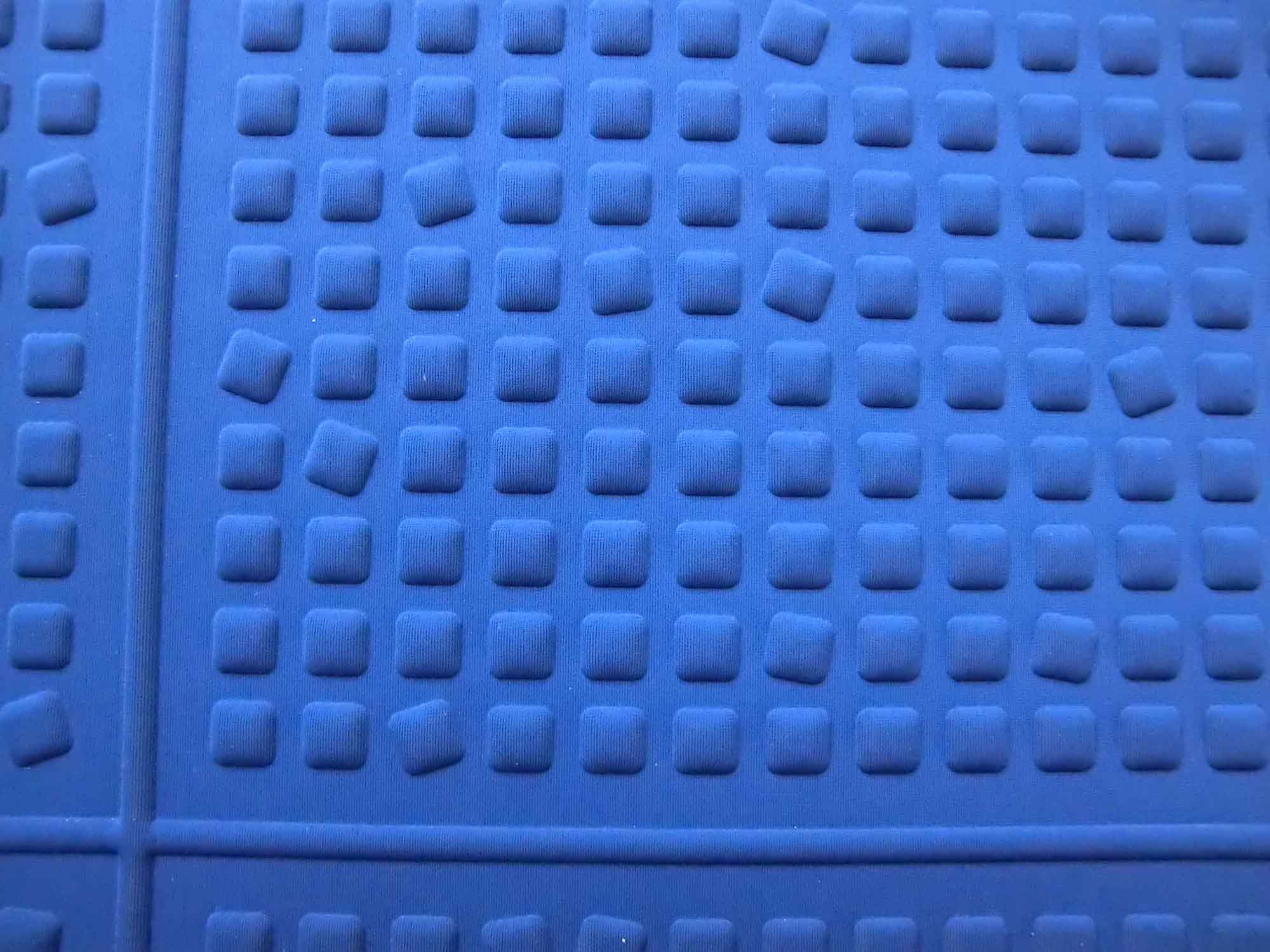 Fototapete Schlafzimmer Bauhaus Schlafsofas 160 X 200 Einbau