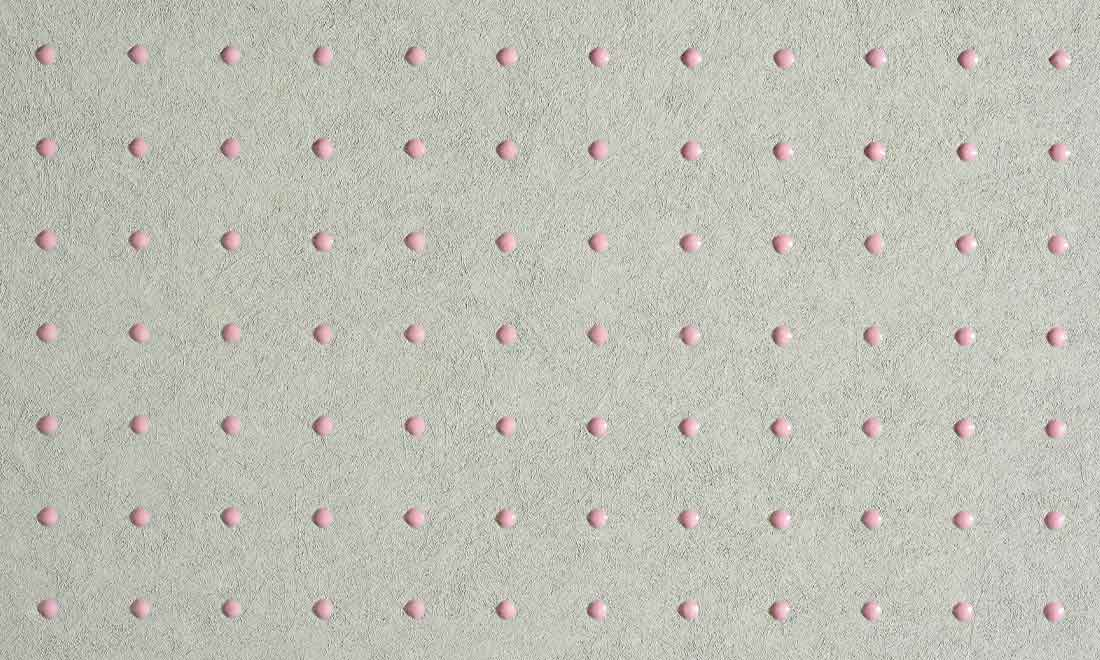 Vliestapete kaufen vliestapete grau struktur cocoon as for Bauhaus tapeten steinoptik
