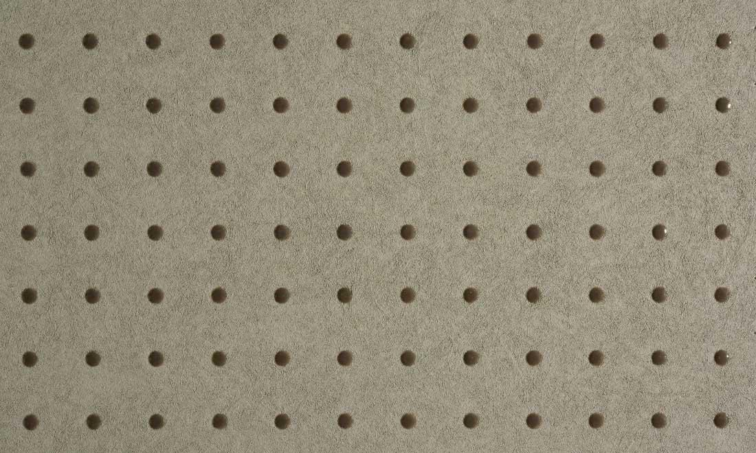 Vliestapete le corbusier im shop zum online kaufen for Tapeten bauhaus