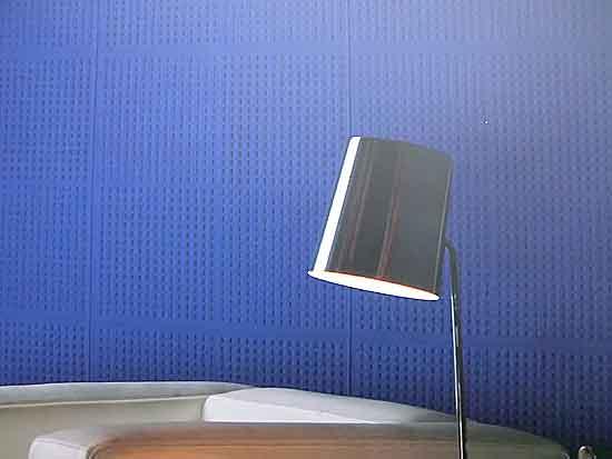 schwarz wei tapete online kaufen. Black Bedroom Furniture Sets. Home Design Ideas