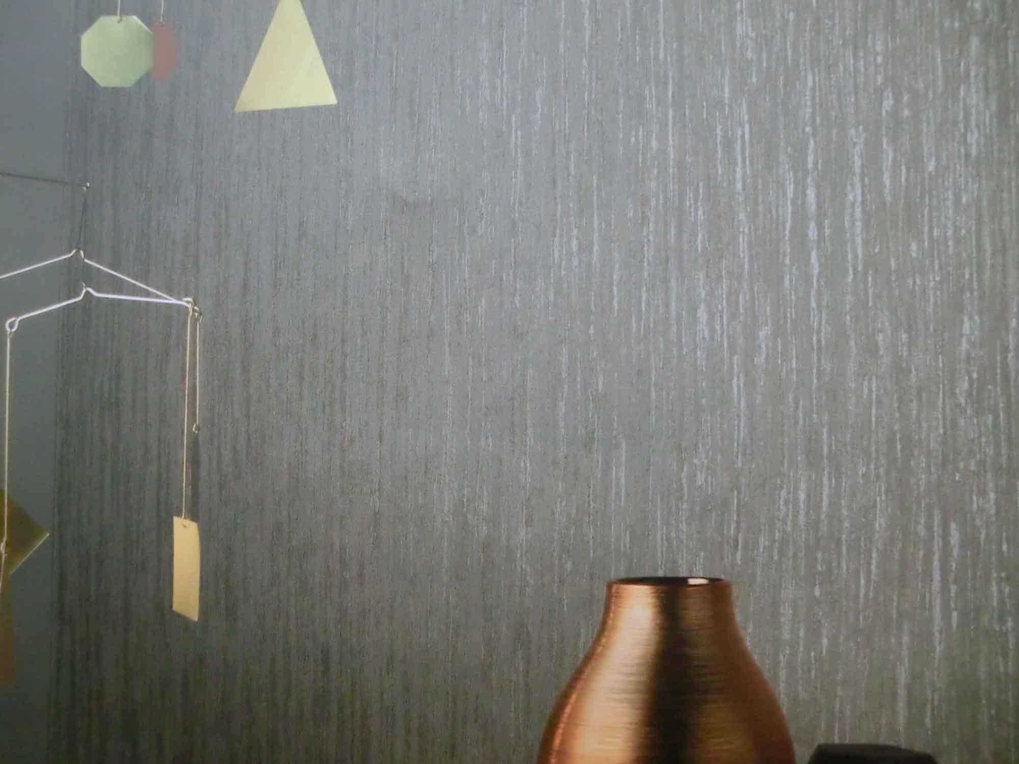 stil le corbusier tapeten design arte online kaufen. Black Bedroom Furniture Sets. Home Design Ideas