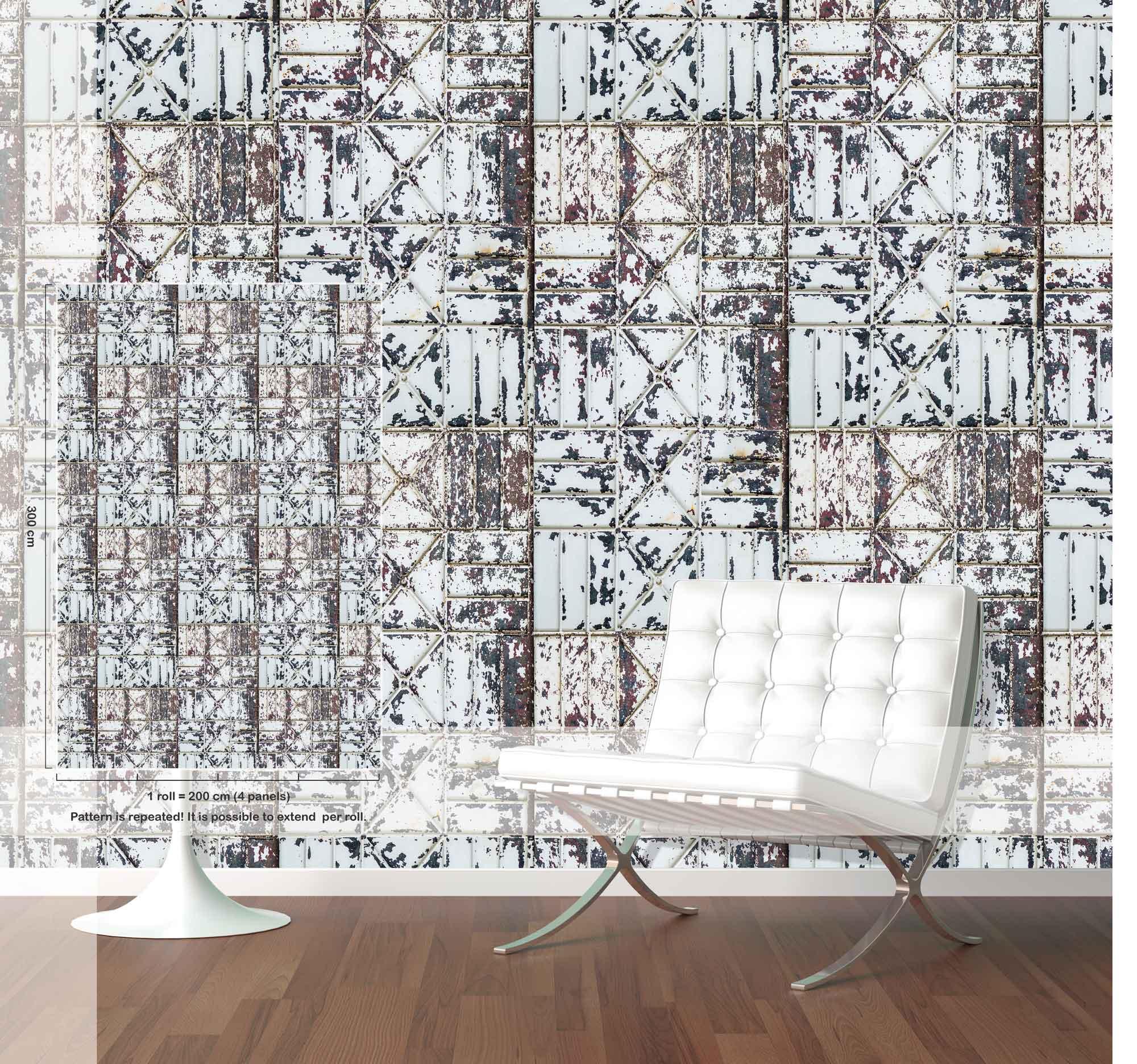 fototapeten wohnzimmer fototapete wohnzimmer idee wanddeko ideen akzentwand mit fototapete. Black Bedroom Furniture Sets. Home Design Ideas