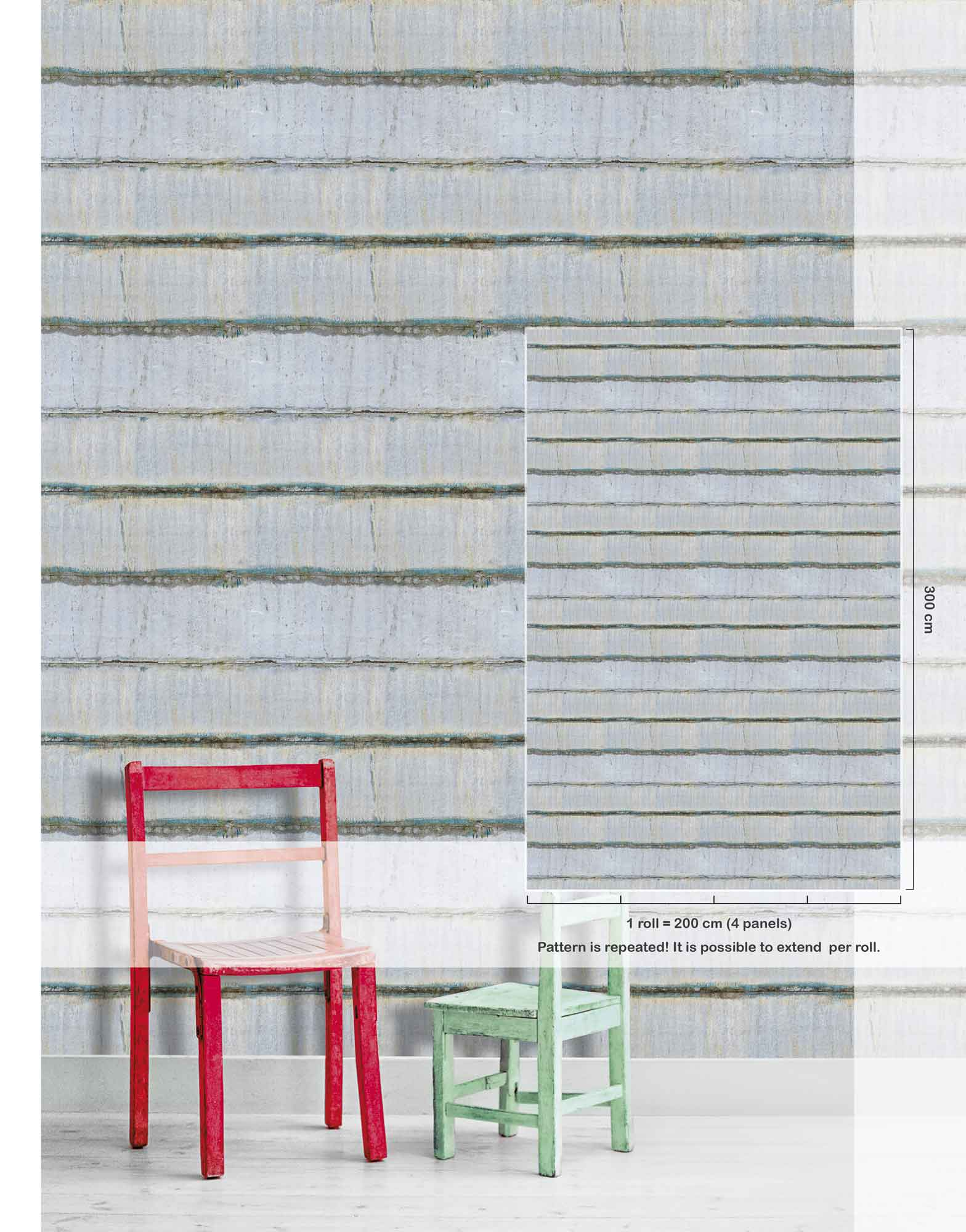 fototapeten kaufen excellent wandbild x cm poster teilig. Black Bedroom Furniture Sets. Home Design Ideas