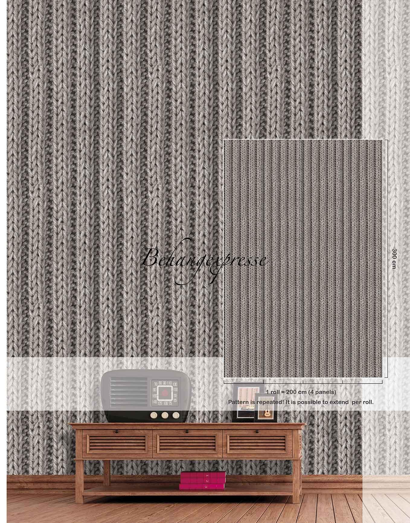 fototapete wohnzimmer beige olegoffcom