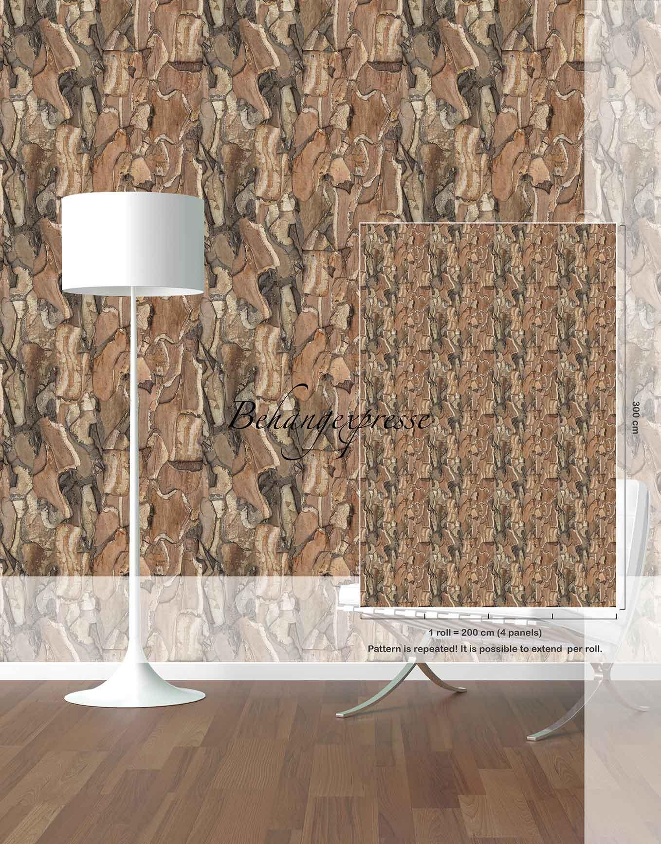 Bildtapete Zum Online Kaufen Home Design Ideas
