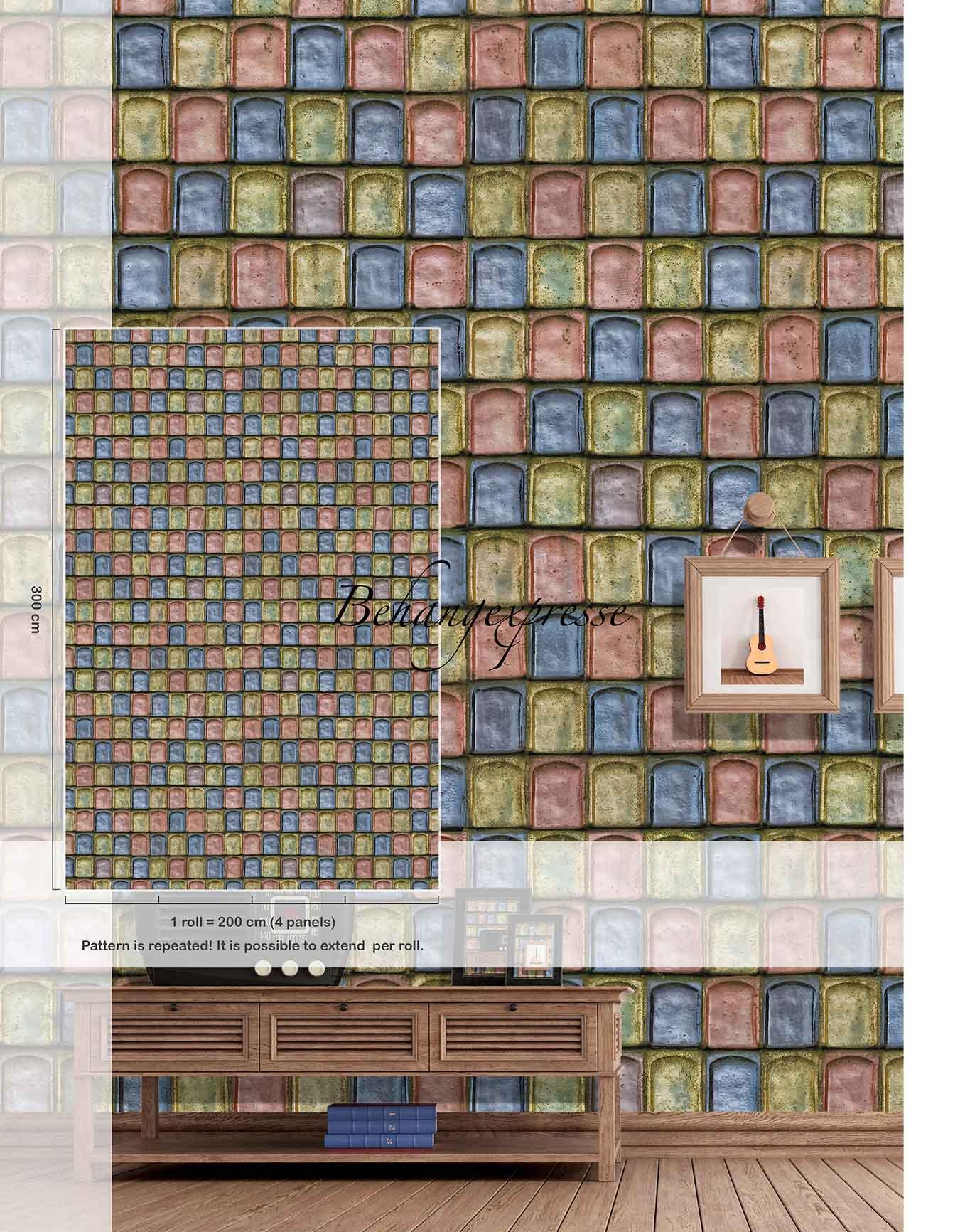 ... , Bildtapete für Wohnzimmer u. Schlafzimmer zum online kaufen