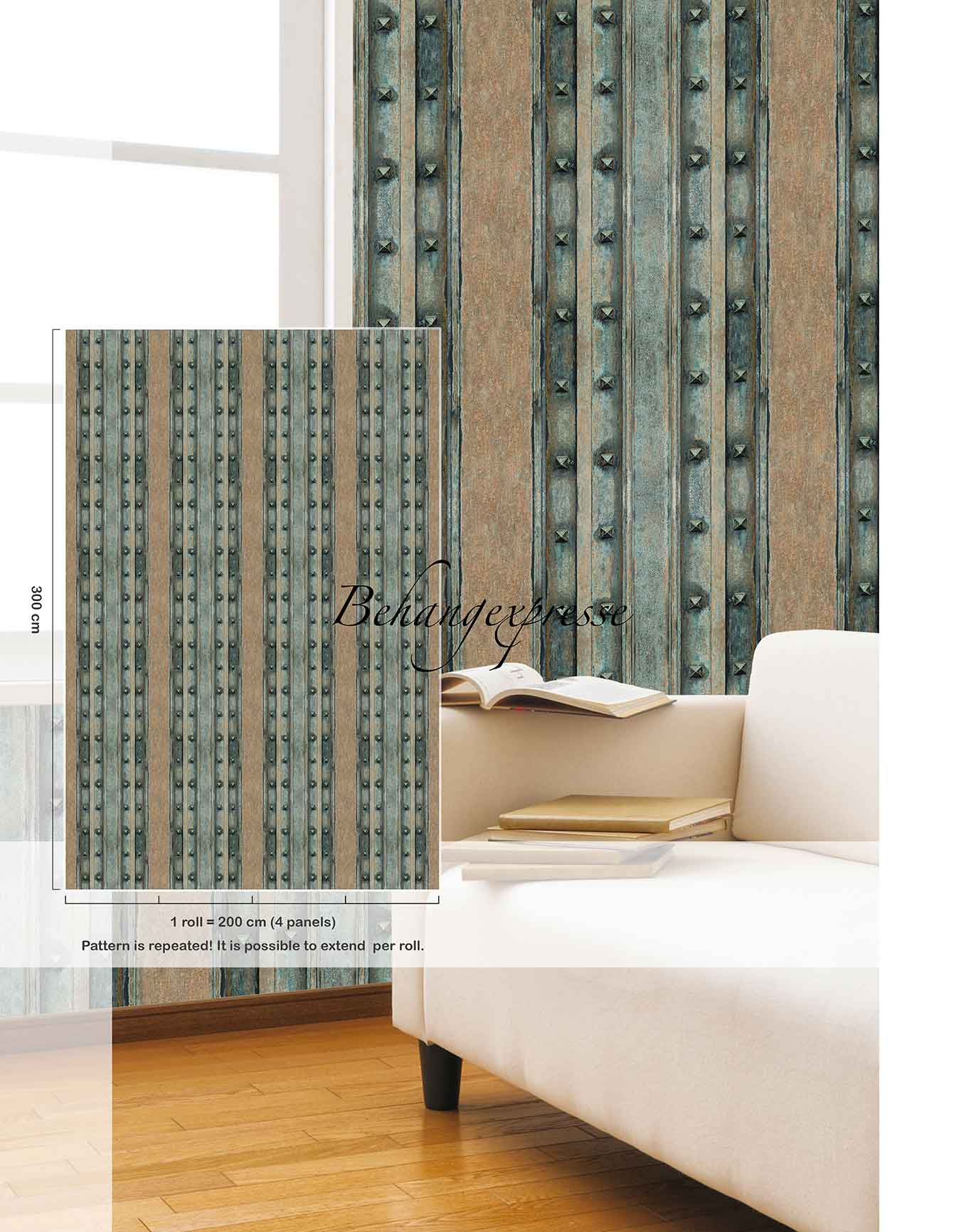 fototapete bildtapete f r wohnzimmer u schlafzimmer zum online kaufen. Black Bedroom Furniture Sets. Home Design Ideas