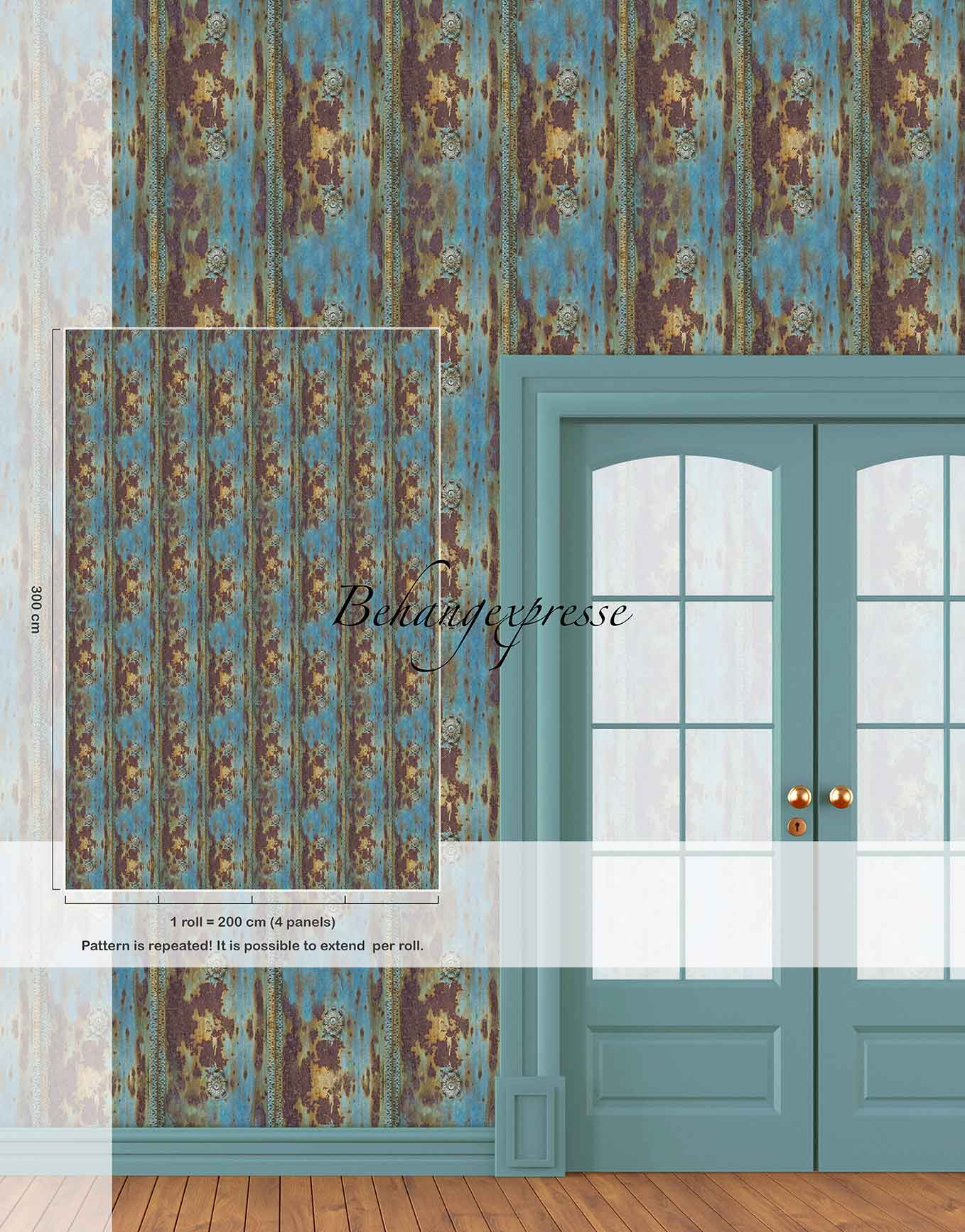 fototapete bildtapete f r wohnzimmer u schlafzimmer zum. Black Bedroom Furniture Sets. Home Design Ideas