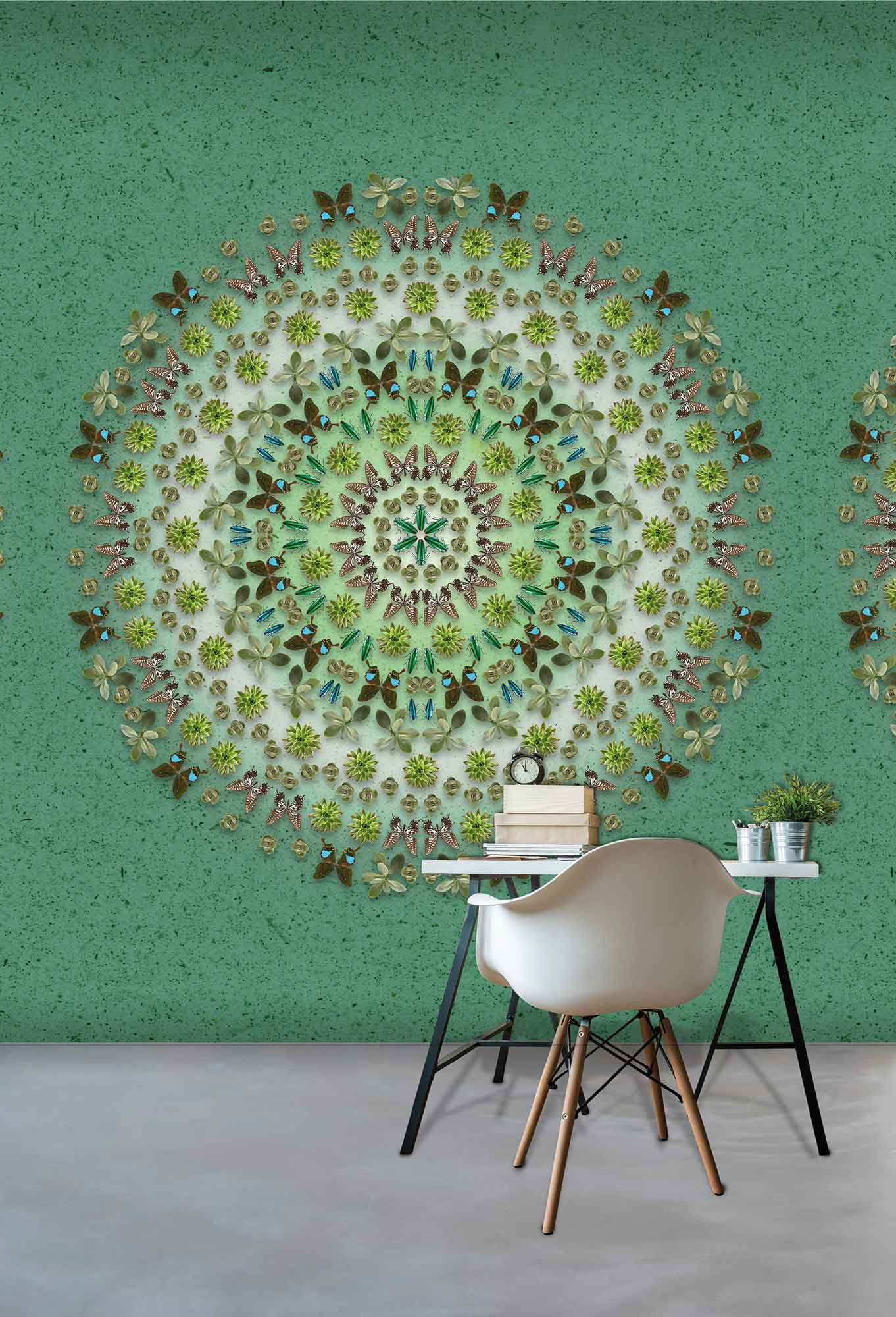 fototapete farn gras u a motive online kaufen. Black Bedroom Furniture Sets. Home Design Ideas