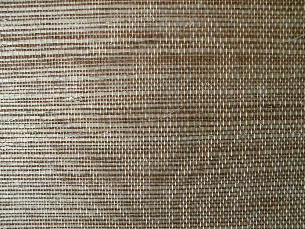 Grastapete retro gras tapeten online kaufen for Tapeten berlin