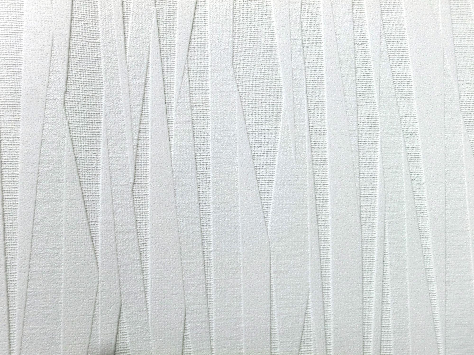 Hochwertige Tapeten G?nstig : g?nstige Reste Tapete Nr. 6586 – Leimdrucktapete Bild gro?