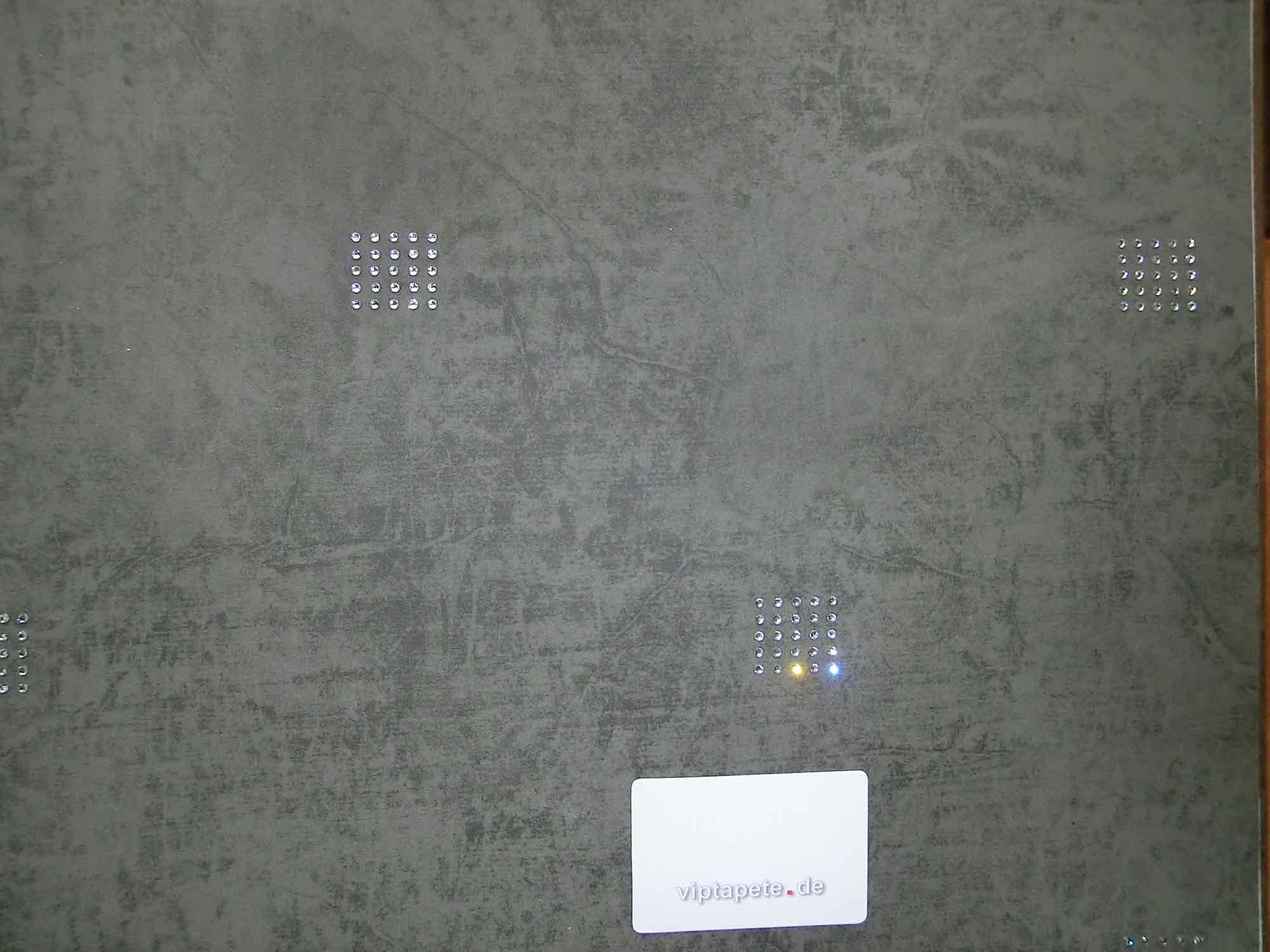 tapete gnstig gallery of with tapete online kaufen gnstig. Black Bedroom Furniture Sets. Home Design Ideas