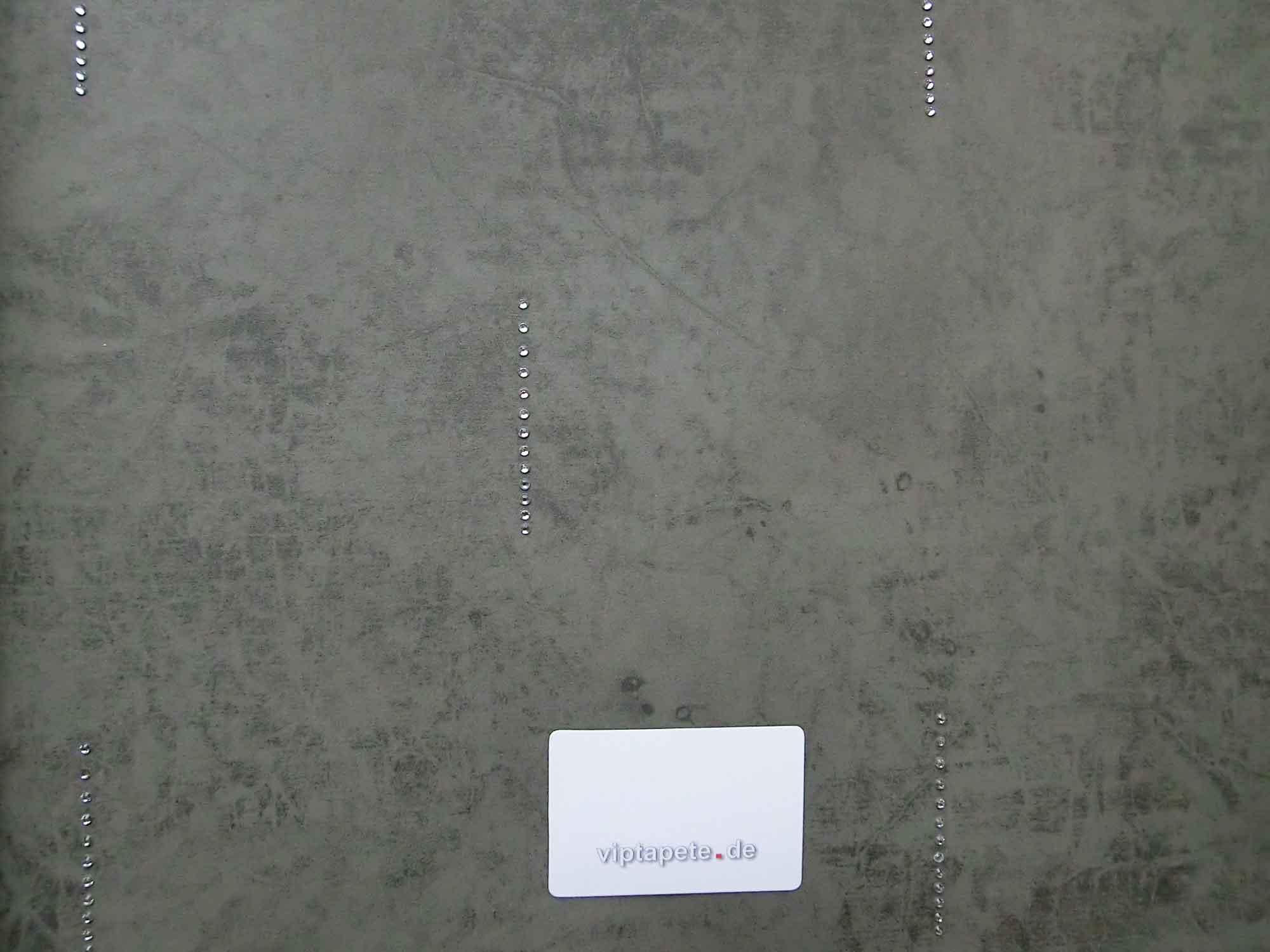 Hochwertige Tapeten G?nstig : g?nstige Reste Tapete Nr. 74823 – Glasperlentapete Bild gro?