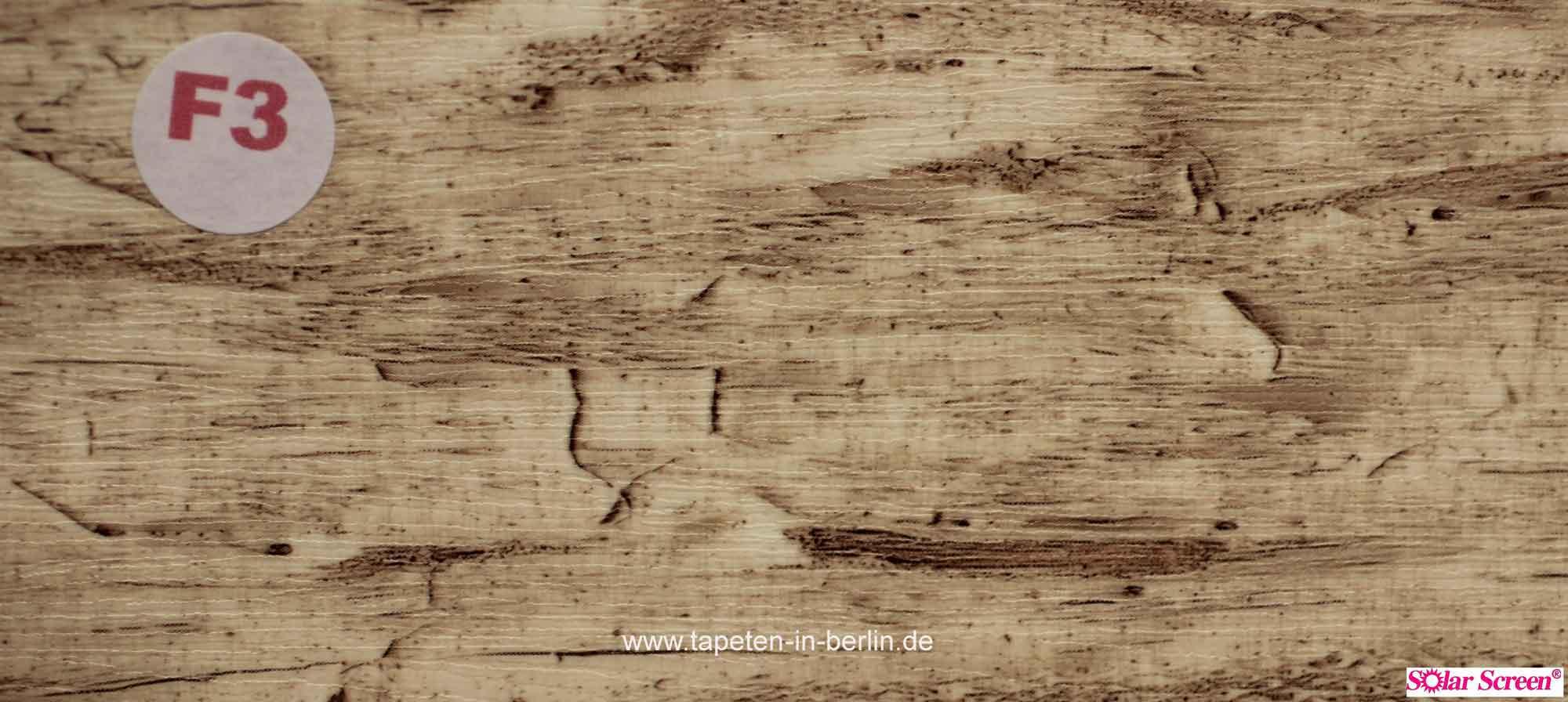 Klebefolie in holzoptik online kaufen for Holzdekor klebefolie
