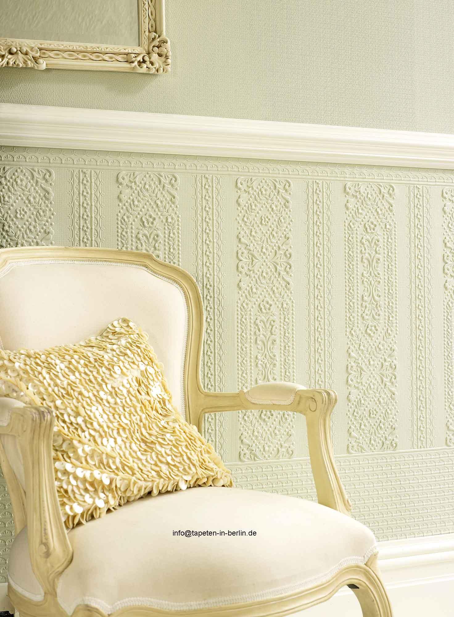 Muster Tapete Wohnzimmer mit nett ideen für ihr haus ideen