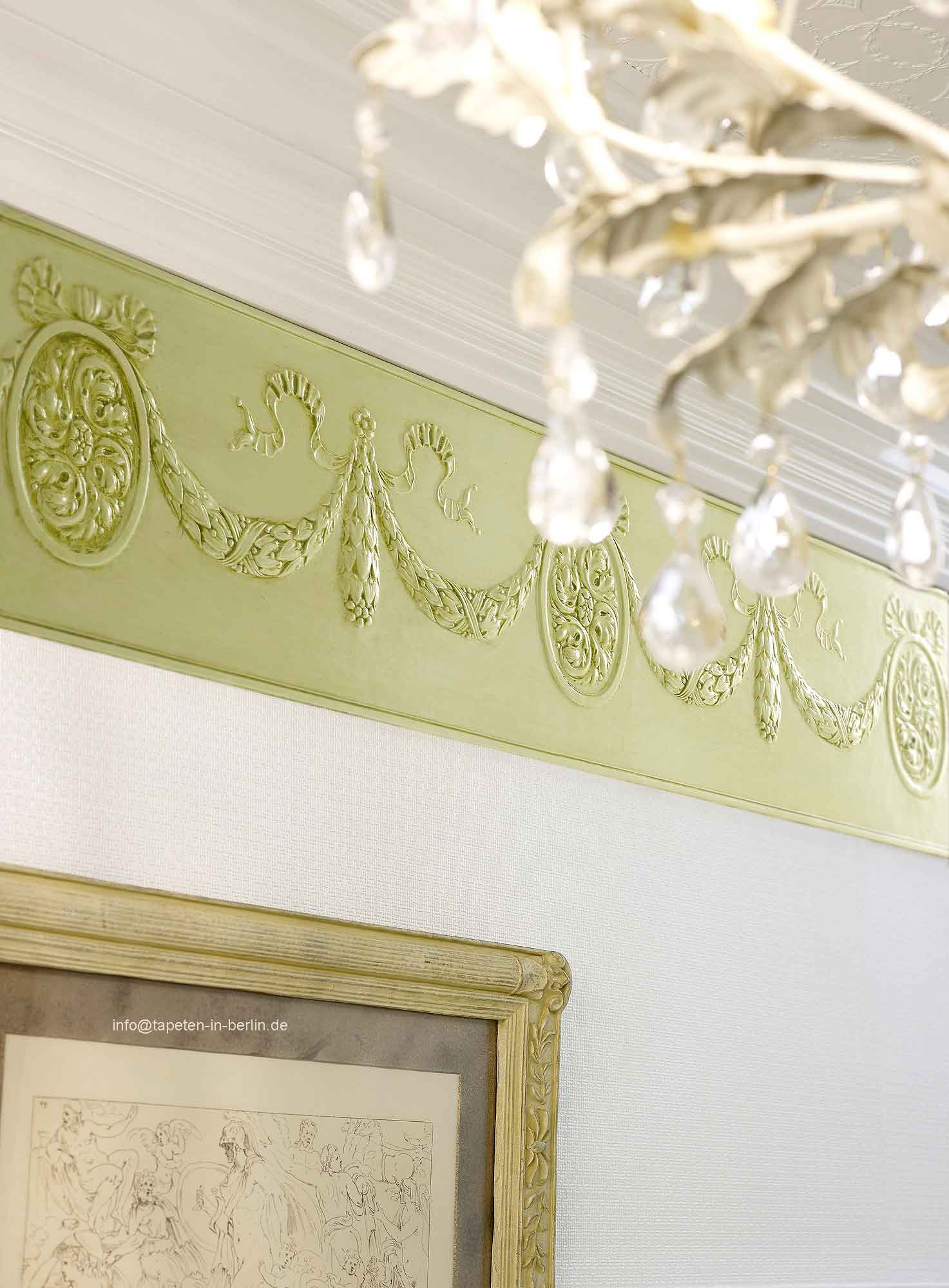 Lincrusta Tapete images of wallpaper borders uk related fan