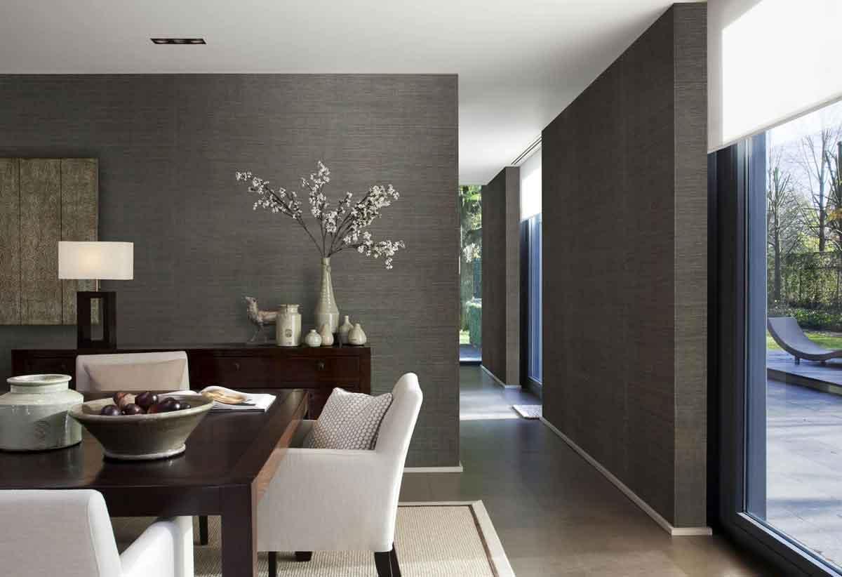 luxus tapeten fur jugendzimmer bild interior design und m bel ideen. Black Bedroom Furniture Sets. Home Design Ideas