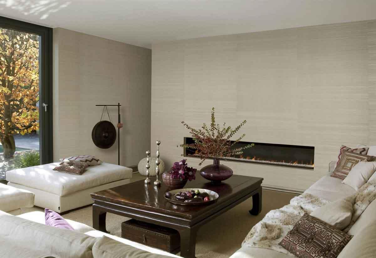 Luxus Tapeten klassisch und modern online kaufen