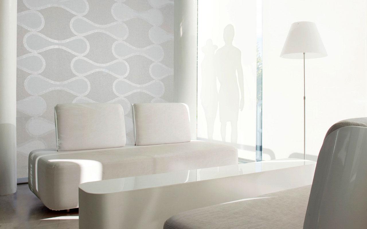 m bel kraft schlafzimmer timber. Black Bedroom Furniture Sets. Home Design Ideas