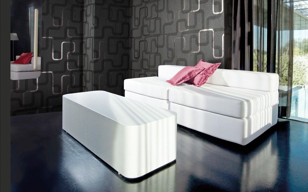 luxus raumausstattung shop haus design ideen. Black Bedroom Furniture Sets. Home Design Ideas