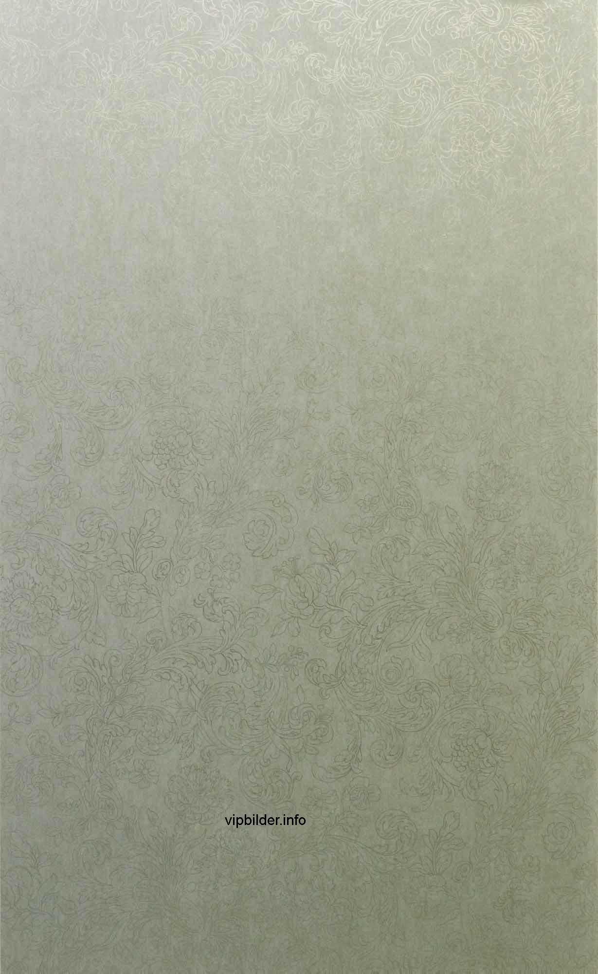 Luxus Tapeten Schlafzimmer : Omexco Luxus Stil Tapeten gr?n Palazzo