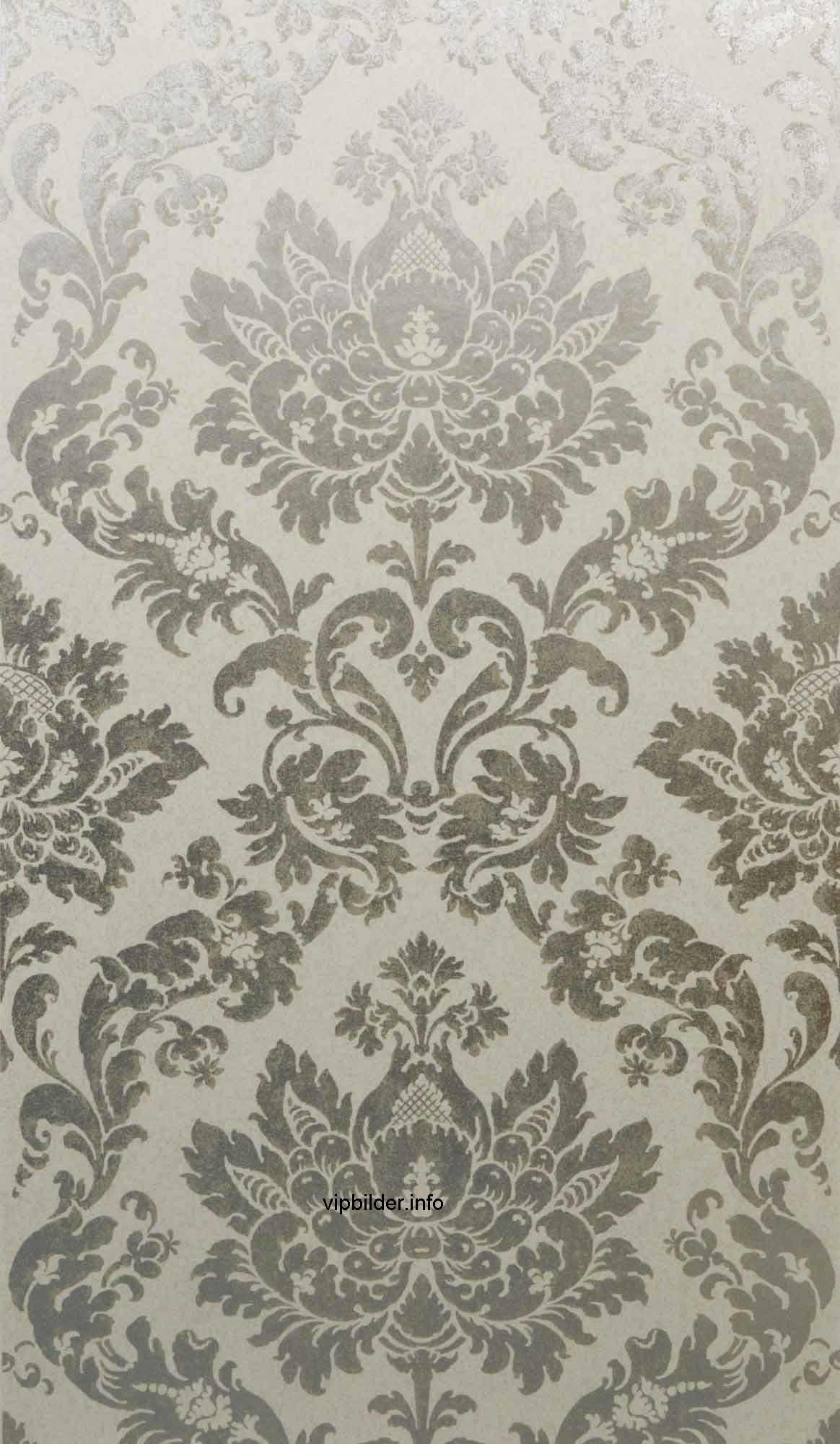 luxus tapeten omexco palazzo im klassischem barock stil. Black Bedroom Furniture Sets. Home Design Ideas