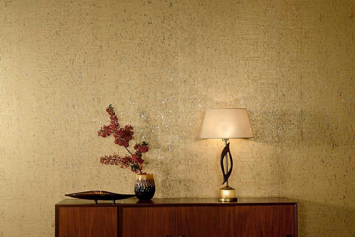 natur tapete kaufen kork u a natur tapeten online shop. Black Bedroom Furniture Sets. Home Design Ideas