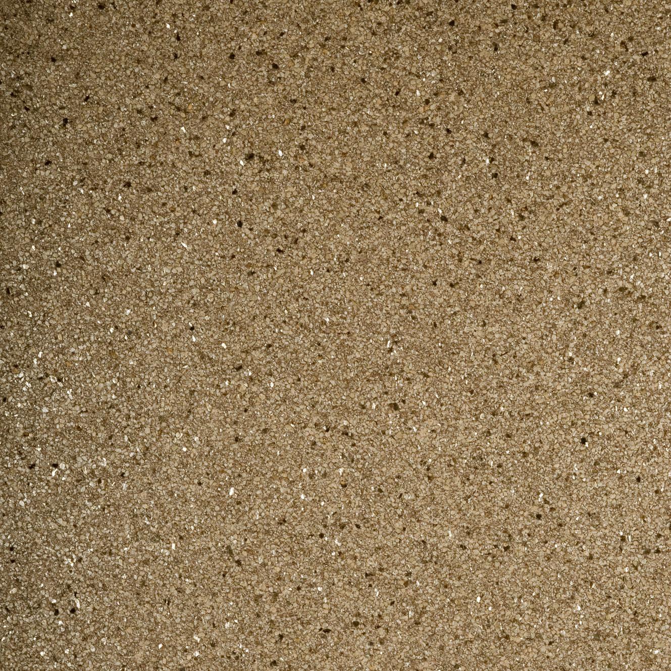 omexco mca stein tapeten echte mineraltapeten online kaufen. Black Bedroom Furniture Sets. Home Design Ideas