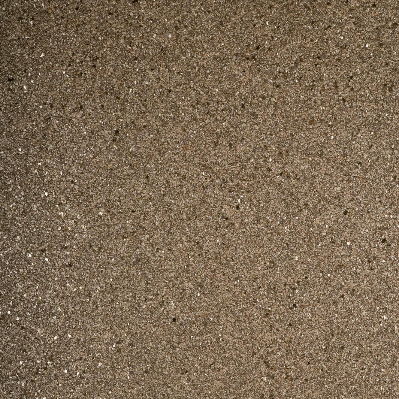 Omexco mca stein tapeten echte mineraltapeten online kaufen for Stein tapeten