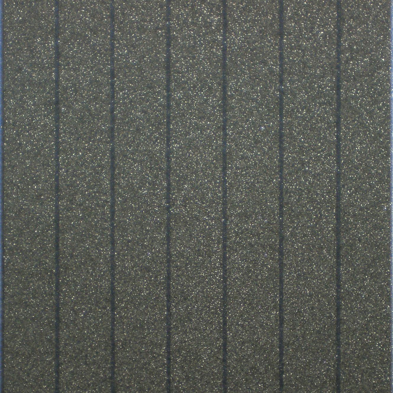 tapete von omexco ber tapetenraum ch f r 64 franken pro. Black Bedroom Furniture Sets. Home Design Ideas