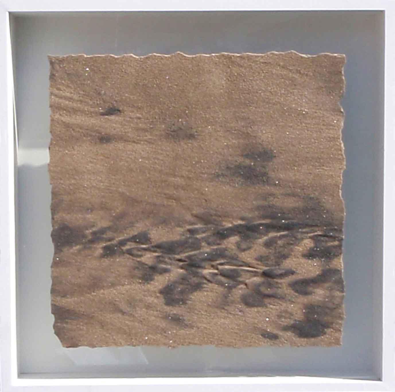 sand tapeten exklusive wandverkleidung aus echtem sahara sand online kaufen. Black Bedroom Furniture Sets. Home Design Ideas