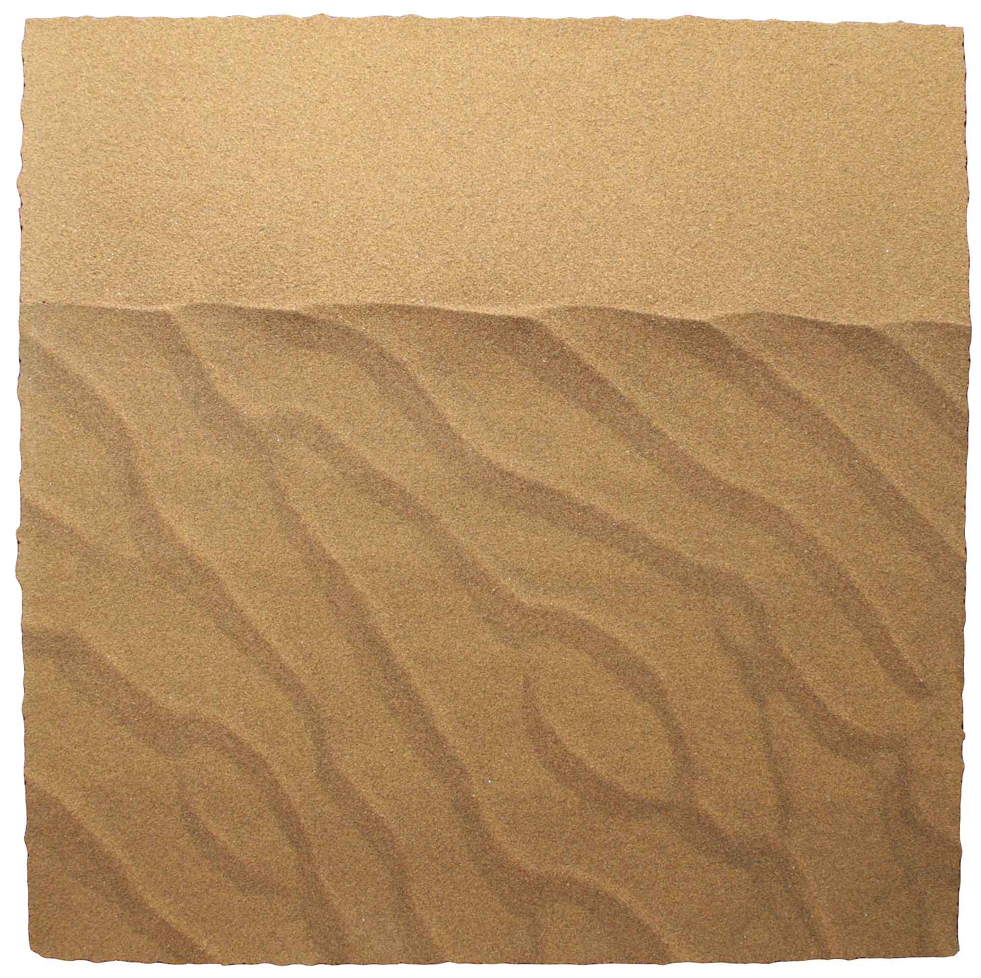 Sand tapete u. quartztapete zum online kaufen