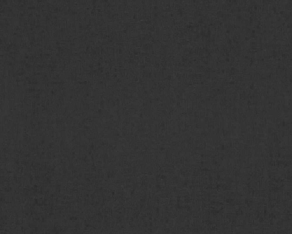 tapete schwarz wei streifentapete stal schwarz weiss von essener tapeten tapeten schwarz wei. Black Bedroom Furniture Sets. Home Design Ideas