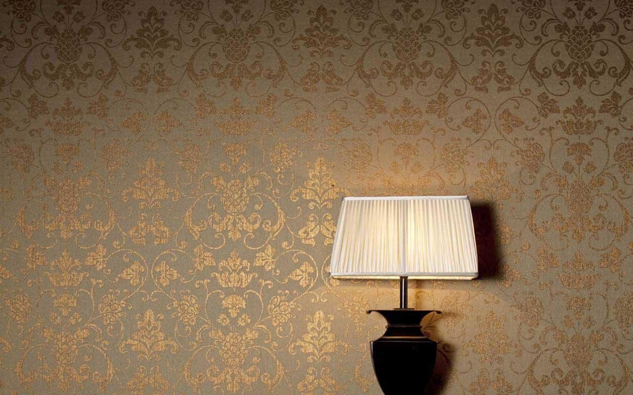 vliestapete online kaufen viele muster in unserem online. Black Bedroom Furniture Sets. Home Design Ideas
