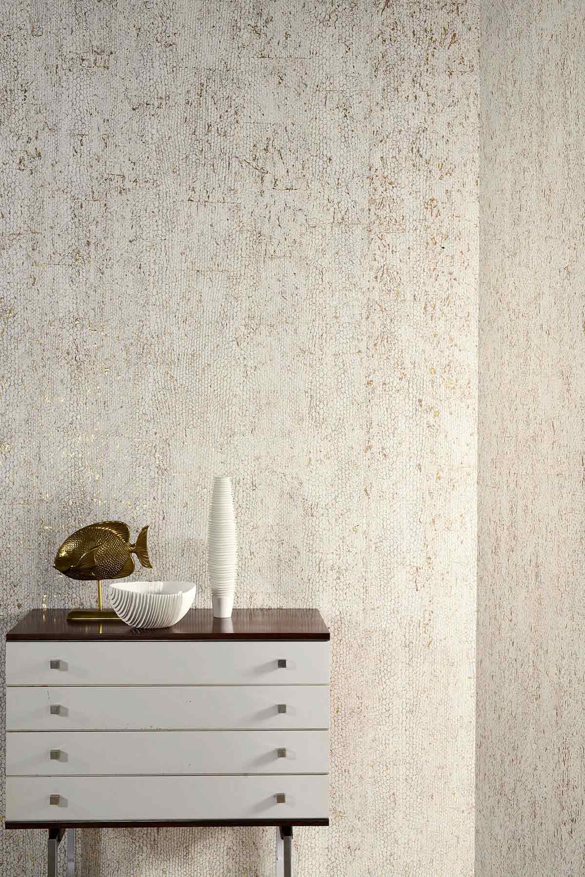 vliestapete online kaufen viele muster in unserem online shop. Black Bedroom Furniture Sets. Home Design Ideas